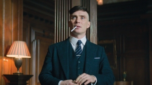 'Peaky Blinders' to End After Sixth and Final Season