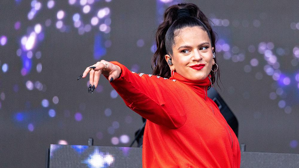 rosalia alejandro sanz lead 2019 latin grammy awards nominations variety https variety com 2019 music news latin grammy nominations full list 1203347006