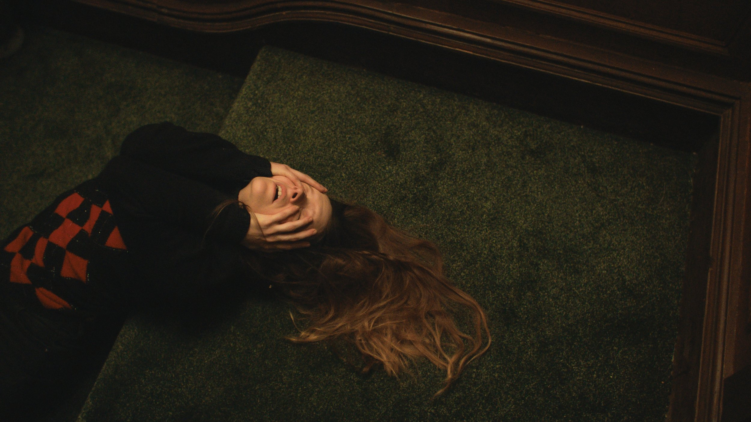 Saint Maud' Review: Rose Glass's Sensational Religious Horror Film - Variety