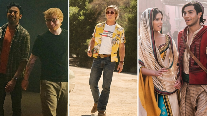 Summer Box Office Wrap