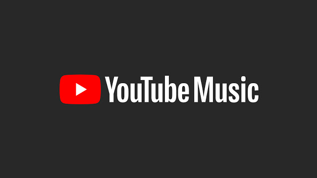 Youtube Launches Audio Only Ads Ad Targetable Music Lineups Variety