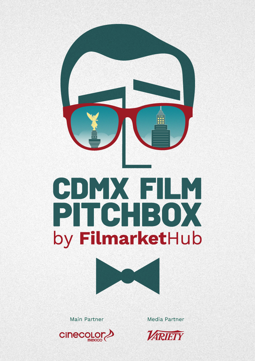Cartel-Mexico-Pitchbox-def