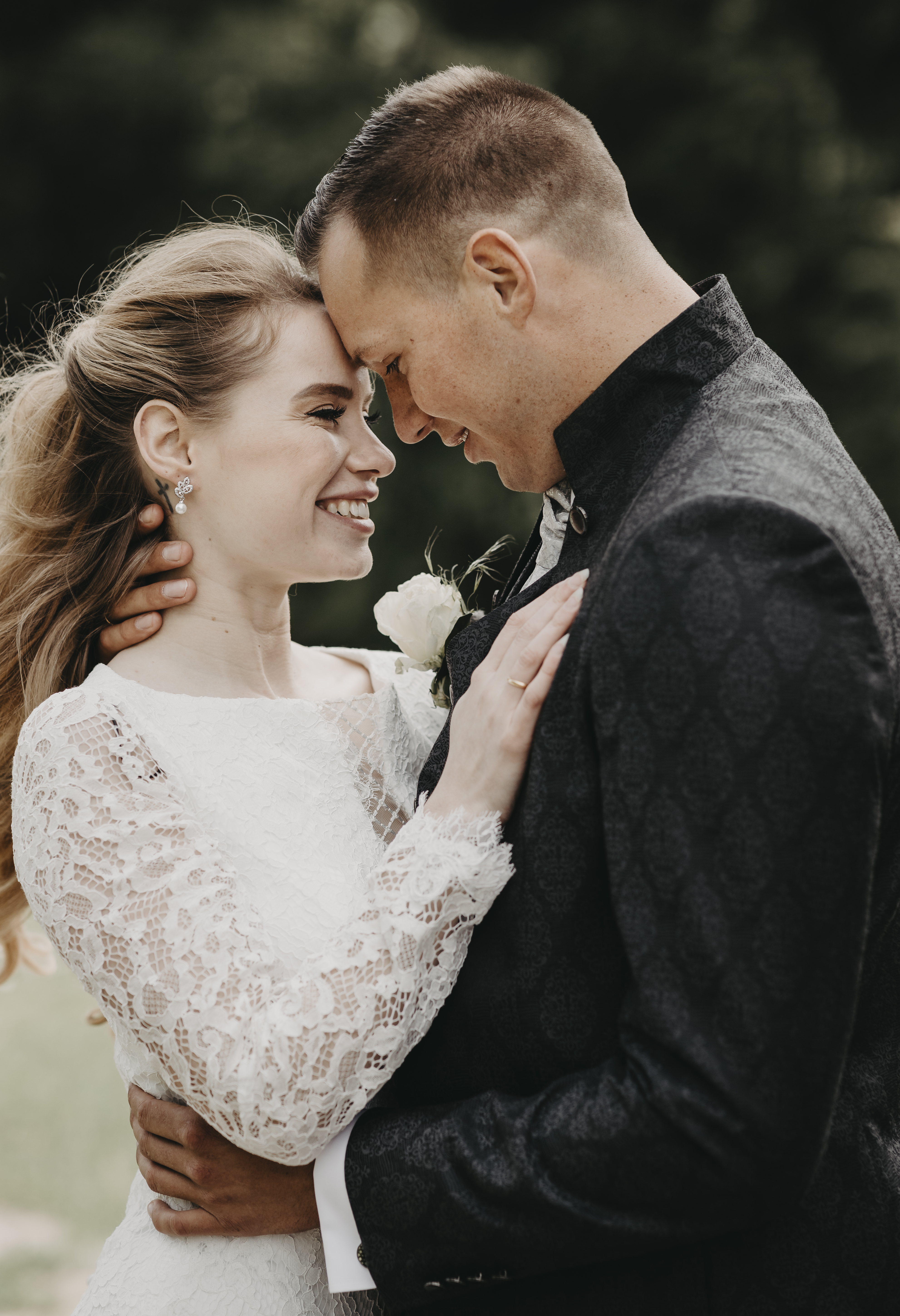 Married-at-First-Sight-Denmark-Season-6-2019-Christina-Michael