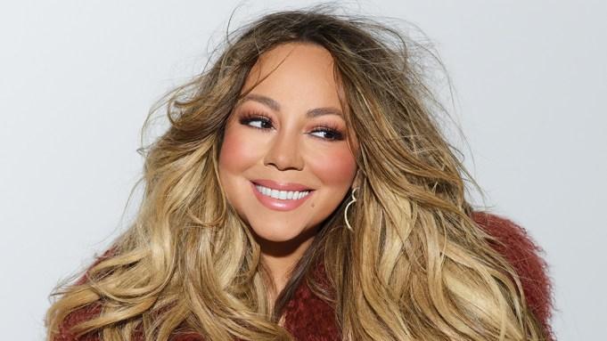 Variety Power of Women LA Mariah
