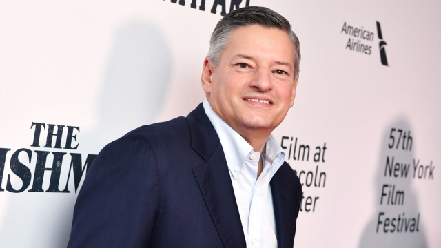 HFPA President Responds to Netflix's Boycott of Golden Globes Group.jpg