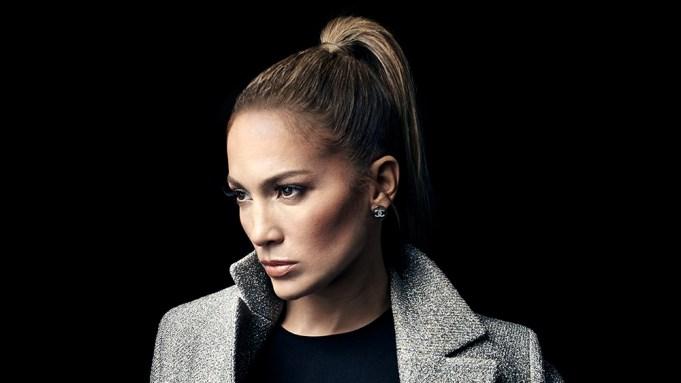Jennifer Lopez Batman Actors on Actors
