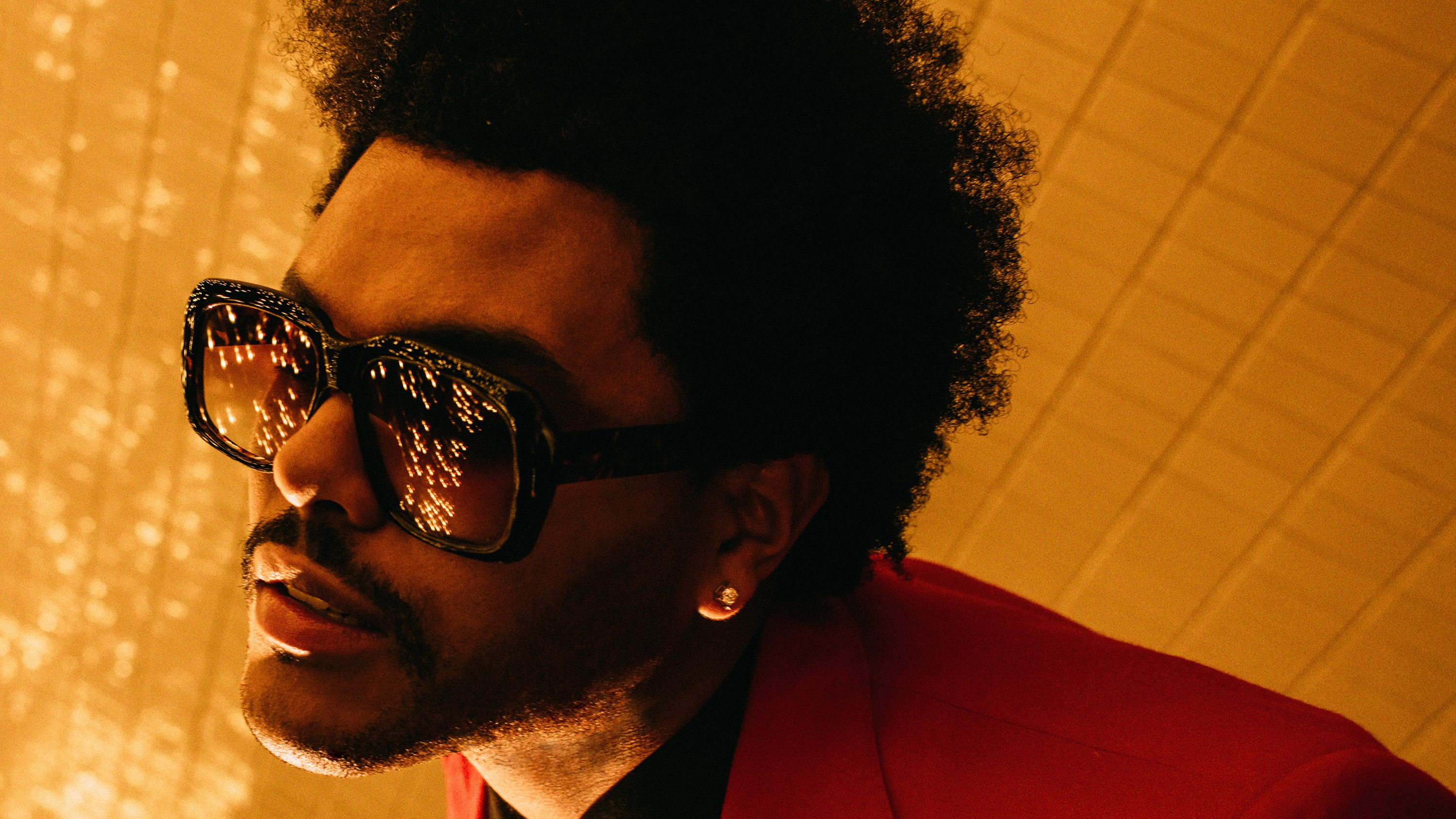 The Weeknd's 'Blinding Lights' Is Variety's Hitmakers Record of the Year