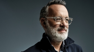 Tom Hanks Sci-Fi Movie 'Bios' Gets New Release Date