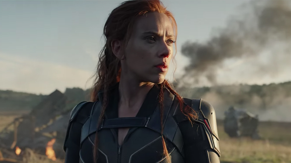 'Black Widow' vs. 'F9': Which Summer Blockbuster Will Blink First?