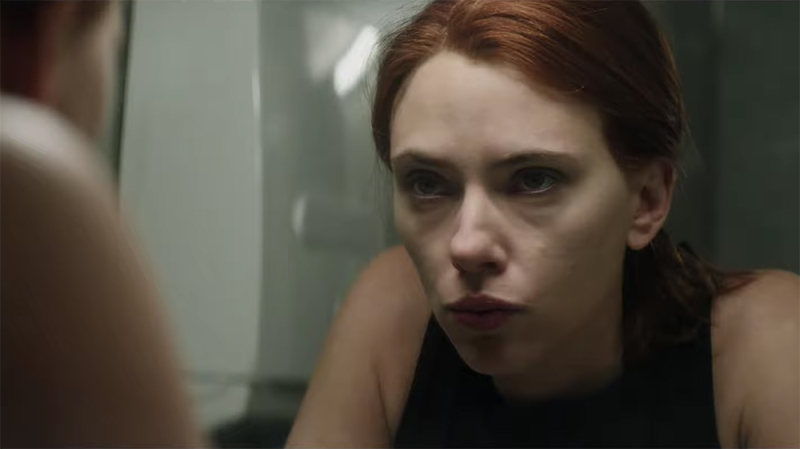 black-widow-trailer-2.jpg?w=800