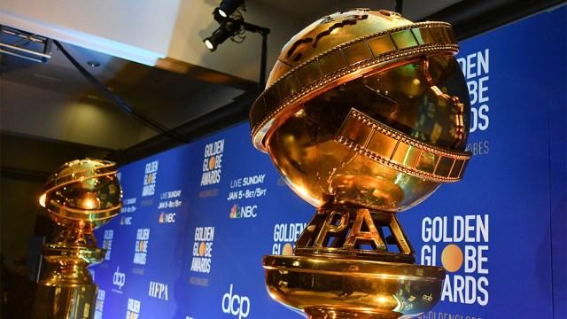 Golden Globes: Publicists Group Has 'Concerns' About HFPA Reform Plans.jpg