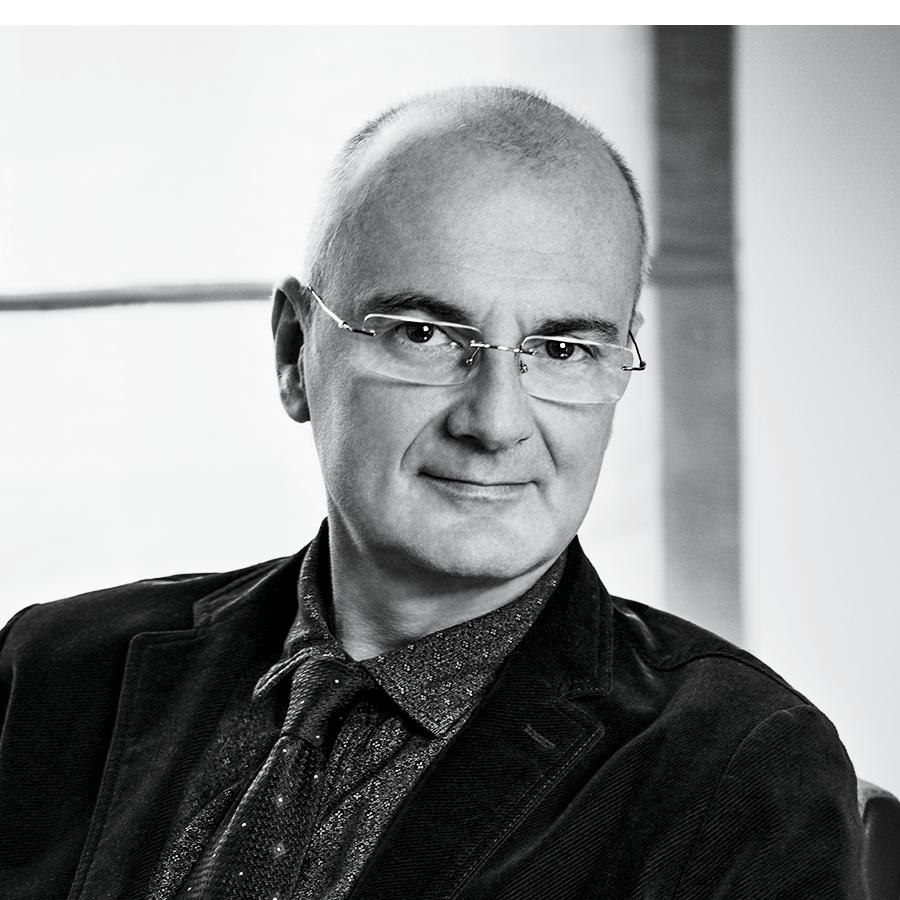 Guglielmo Marchetti