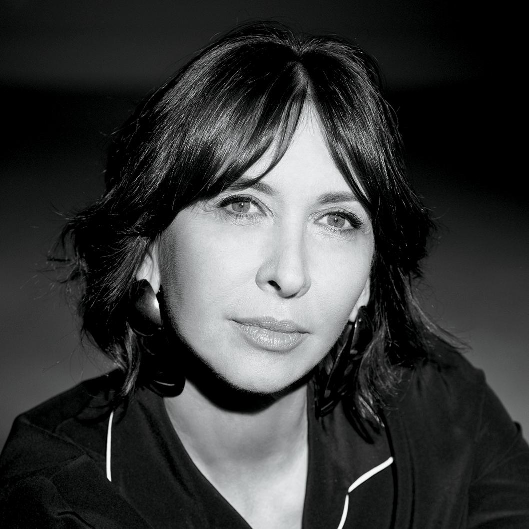 Raffaella Leone