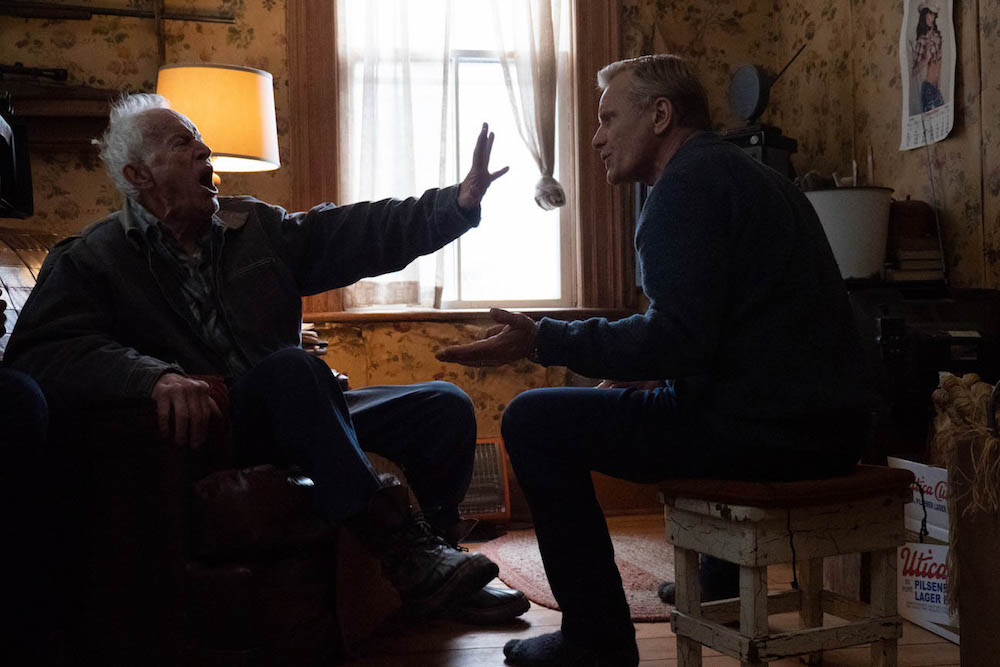 Falling Review Viggo Mortensen S Directorial Debut Variety