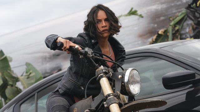 'F9' Seizes Record as Hollywood Expands Recovery Role at Korea Box Office.jpg