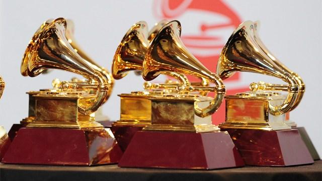 2022 Grammy Awards Will Have 'Inclusion Rider' Guaranteeing Staff Diversity.jpg