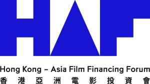 Back to Normal Selection for Second Virtual Edition of Hong Kong-Asia Film Financing Forum