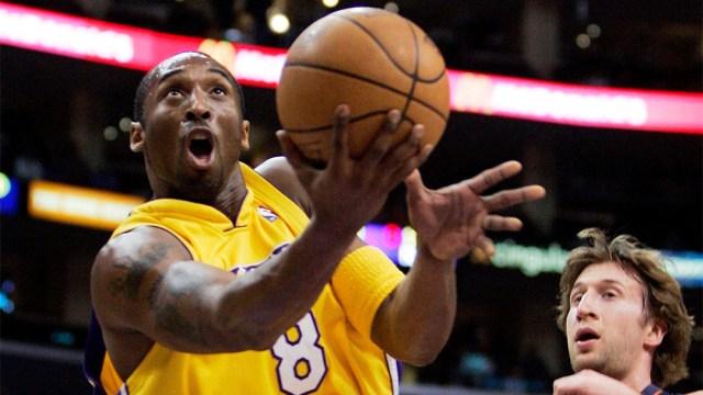 Hulu Announces Upcoming Lakers Docuseries (TV News Roundup).jpg
