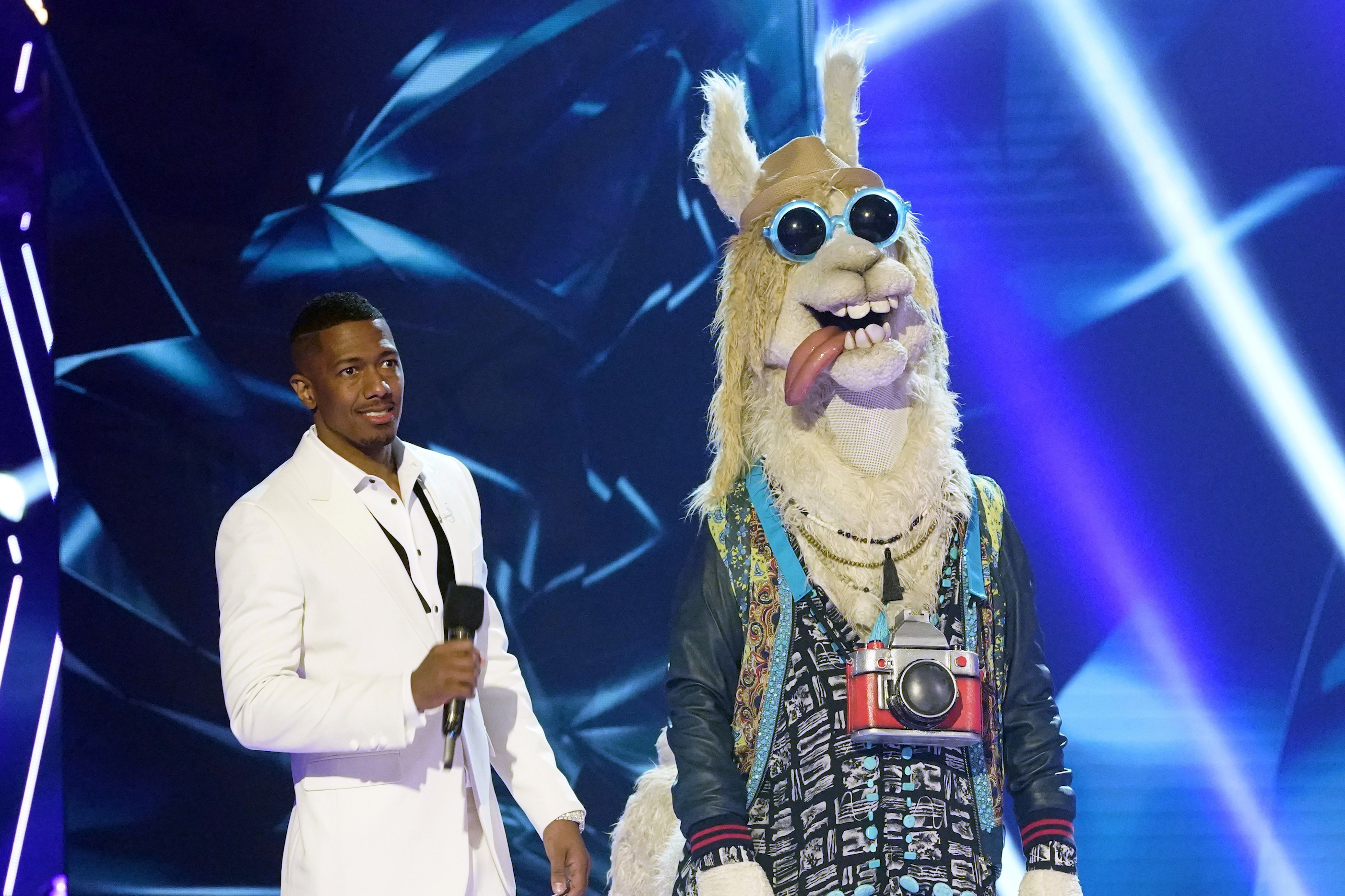 The Masked Singer After Show Hosted By Nick Cannon To Launch On Fox Variety
