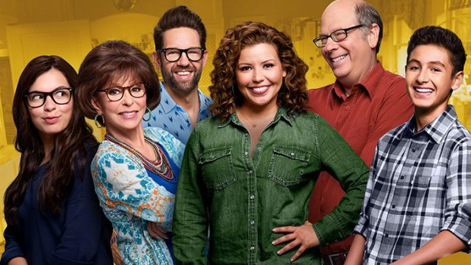 One Day at a Time' Theme Song Is Gone As It Moves to Pop TV - Variety
