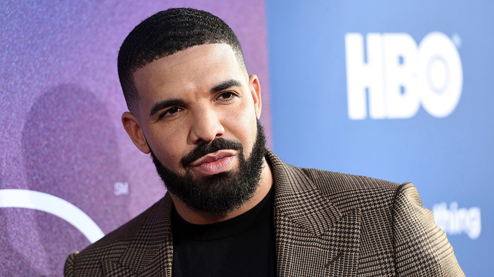 Drake and Live Nation to Open History, a New Concert Venue in Toronto - Variety