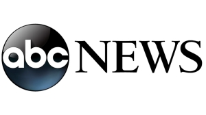 George Stephanopoulos, David Muir to Split Breaking-News Duties at ABC