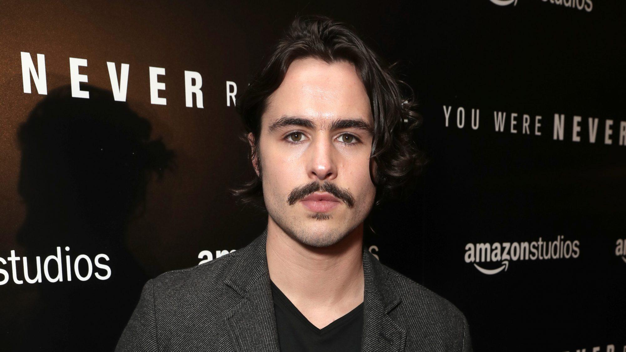 Y: The Last Man' Series at FX Casts Ben Schnetzer as Yorick - Variety