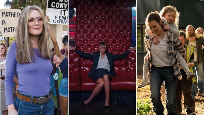 Best Films of Sundance 2020