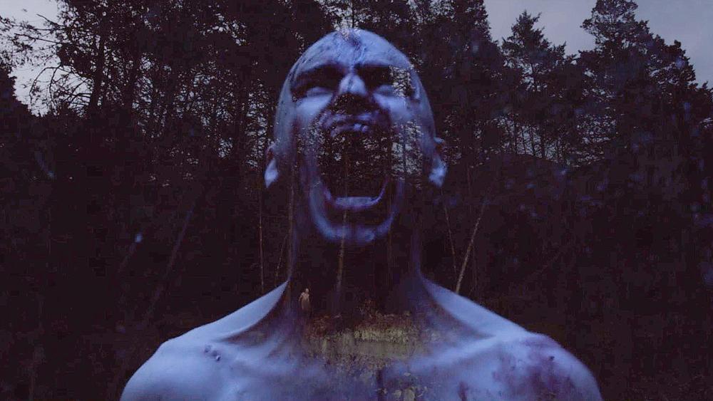 Berlin: Media Luna Acquires Horror Thriller 'Blood-Red Ox' - Variety