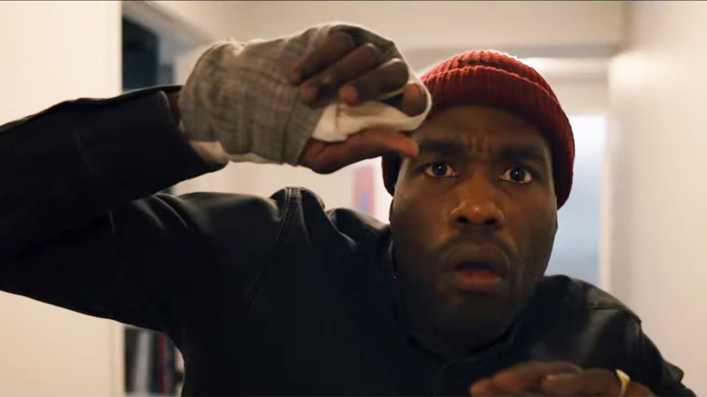 Candyman' Trailer: Jordan Peele Remake's First Footage - Variety