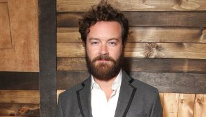 Danny Masterson's Attorney Enters Not Guilty Plea to Rape Charges