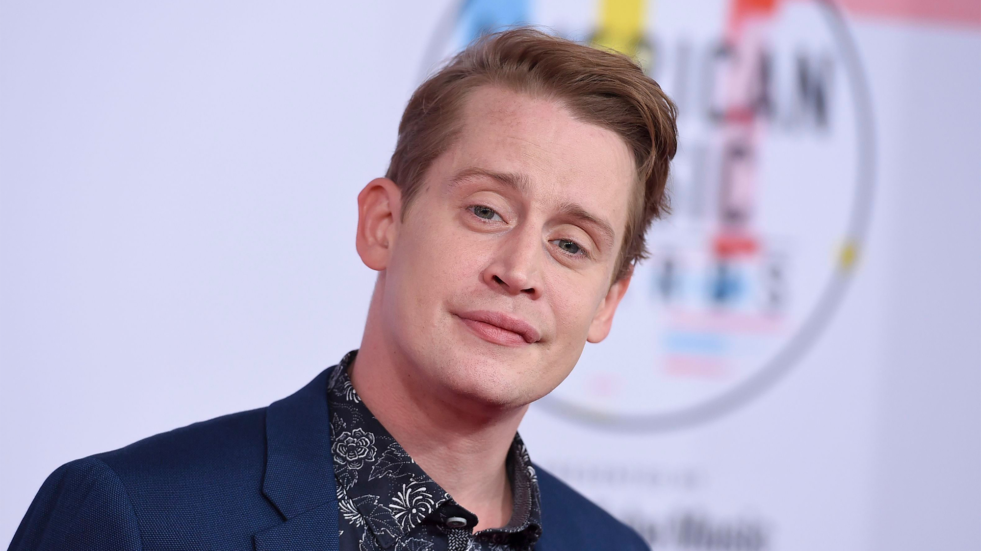 Macaulay Culkin on His Relationship With Michael Jackson - Variety