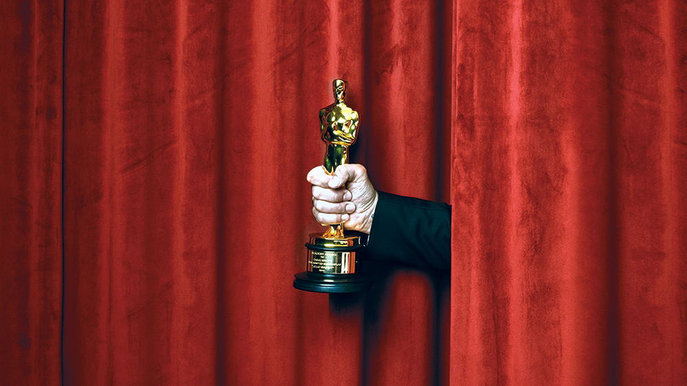 Oscars 2021: The Complete Nominations List