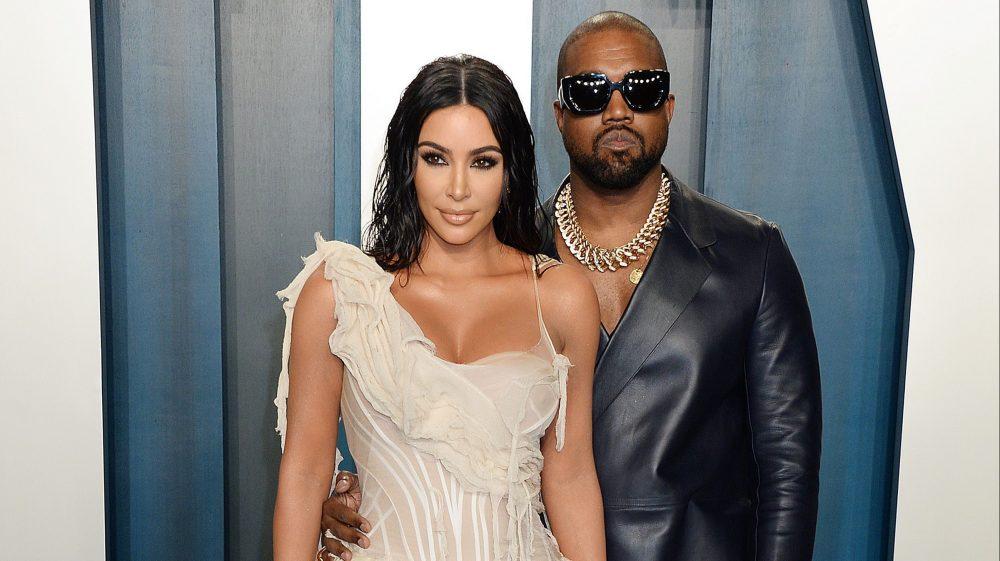 Kim Kardashian West Says Taylor Swift Is Lying As Tape Talk Heats Up Variety