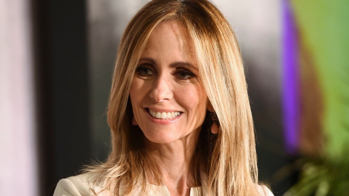 Disney's Dana Walden: Keynote Conversation Variety