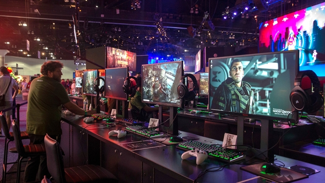 MipTV: Esports, Podcasts and Brands' Impact on TV, According to The Wit.jpg
