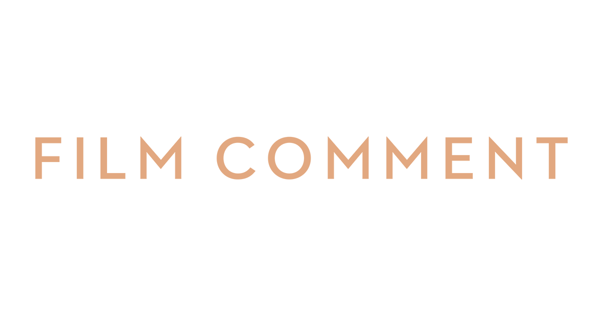 Film Comment Magazine Goes on Hiatus Amid Layoffs - Variety