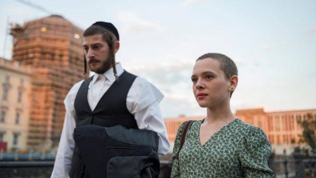 ZDF Enterprises Acquires Major Stake in 'Unorthodox' Producer Real Film.jpg