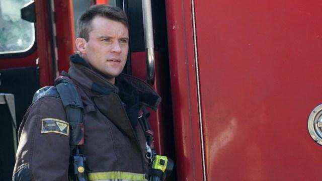 Jesse Spencer Exits 'Chicago Fire' After 200 Episodes.jpg