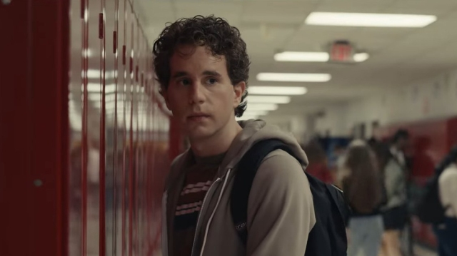 Toronto Film Festival Lineup Adds 'Dear Evan Hansen, 'The Eyes of Tammy Faye' and 'Clifford the Big Red Dog'.jpg