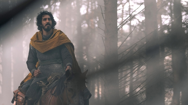 'The Green Knight' Pulled From U.K. Theatrical Release Slot.jpg