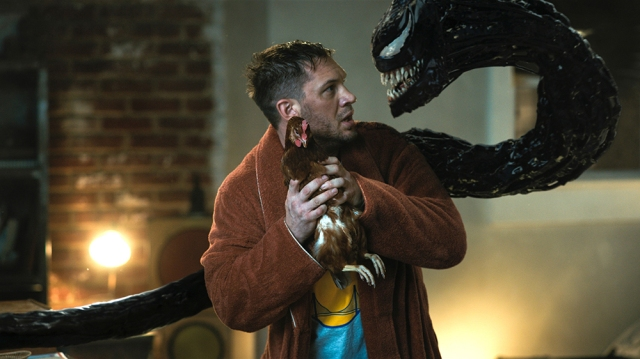 'Venom: Let There Be Carnage' Chews up Korea's Box Office Weekend.jpg