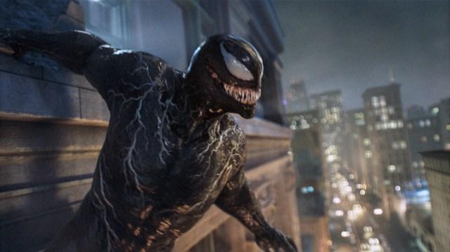 International Box Office: 'Venom 2' Rips Into $62.3 Million, 'No Time to Die' Nears $450 Million Globally.jpg