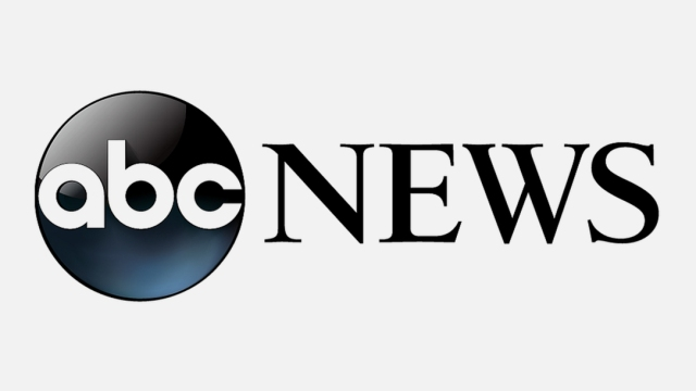 ABC News Readies 'One Nation Under Fire,' a Week-Long Look at Gun Violence.jpg