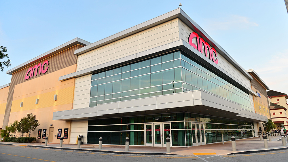 Will Amc Theatres File For Bankruptcy During Coronavirus Variety The tamil nadu government has announced that both colleges and schools for classes 9 to 12 in the state will not reopen on november 16. https variety com 2020 film news amc theatres bankruptcy analysis coronavirus 1234578940