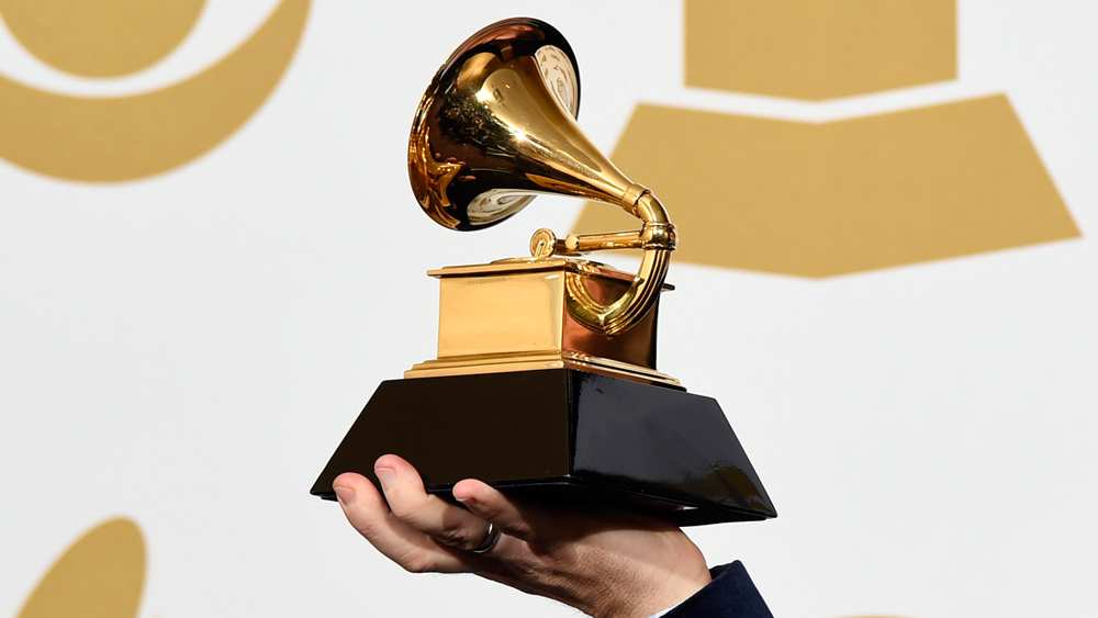 Grammys 2021 Winners List (Updating Live) – Variety
