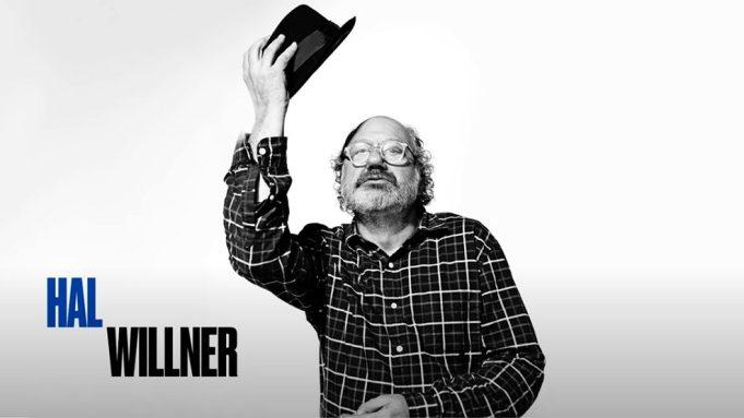 Hal Willner SNL