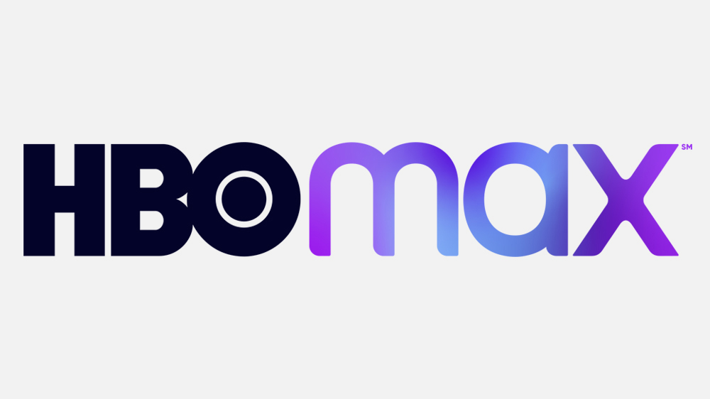 HBO Max Will Be on Apple TV, iPhone and iPad for May 2020 Launch - Variety