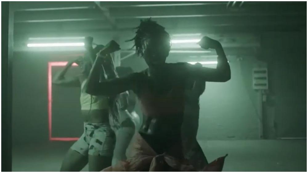 Netflix Readies Second African Original, Street Dance Drama 'JIVA!' -  Variety