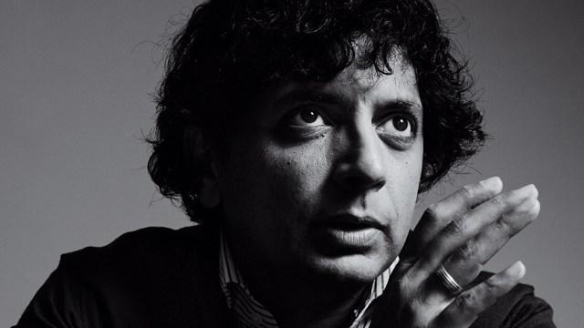 M. Night Shyamalan to Serve as Jury President at Berlin Film Festival.jpg